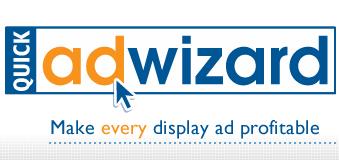 Quick Ad Wizard company
